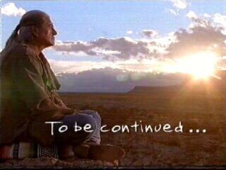 Será continuado...